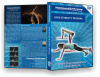 'Core Stability Training' DVD