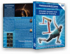 """Dynamic Warmup and Flexibility Training"" DVD"